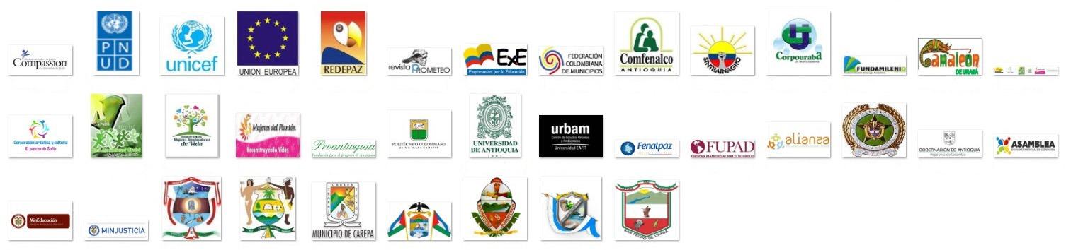 logos-socios
